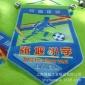 上海展越工藝繡品有限公司