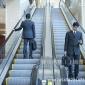 菱快電梯(上海)有限公司