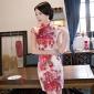 姑蘇區旗美人絲綢服飾商行