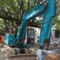 上海殷切機械貿易有限公司